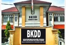 kantor_bkdd_wajo