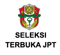 SELEKSI-TERBUKA-JPT