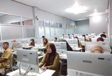 Photo of Surat Pemanggilan Calon Peserta Ujian Kenaikan Pangkat Penyesuaian Ijazah dan Ujian Dinas Tingkat I dan Tingkat II Tahun 2020