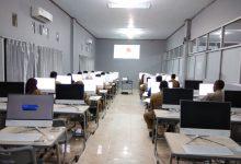 Photo of Permintaan Peserta Ujian Dinas dan Ujian KPPI