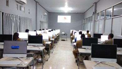 Photo of LAPORAN HASIL COMPUTER ASSISTED TEST (CAT) SKD TAHUN 2018 PEMERINTAH KABUPATEN WAJO
